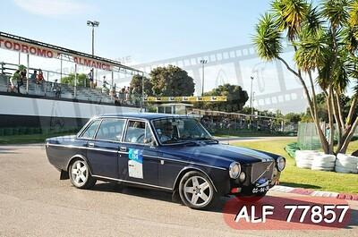 ALF 77857