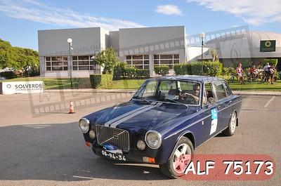 ALF 75173