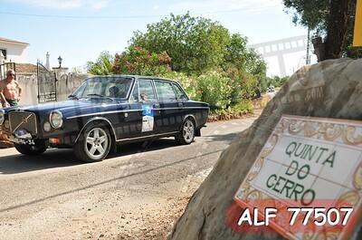 ALF 77507