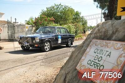 ALF 77506