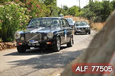 ALF 77505