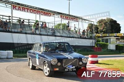 ALF 77855