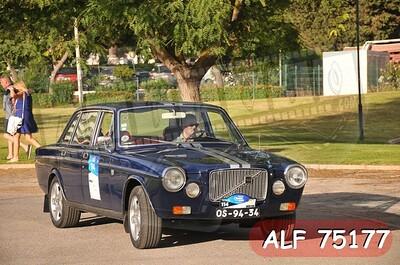 ALF 75177