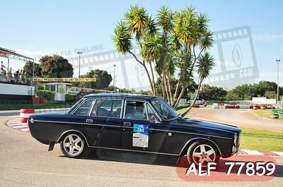 ALF 77859
