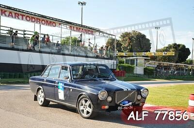 ALF 77856
