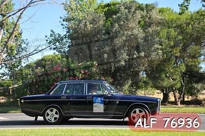 ALF 76936