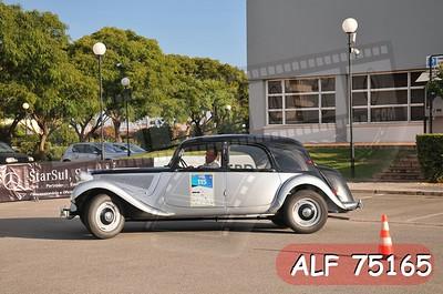 ALF 75165