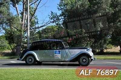 ALF 76897