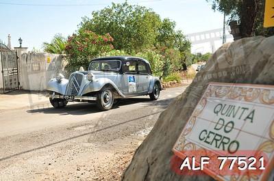 ALF 77521