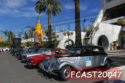 FCAST20047(1)