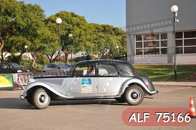 ALF 75166
