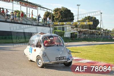 ALF 78084