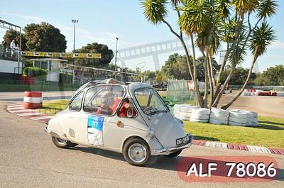 ALF 78086