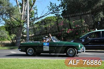 ALF 76886