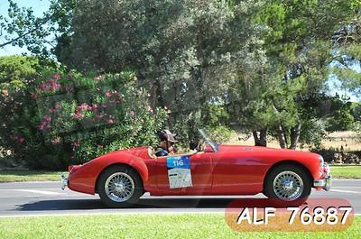 ALF 76887