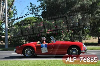 ALF 76885