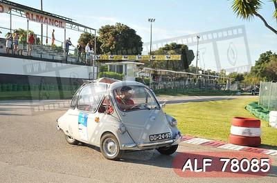 ALF 78085
