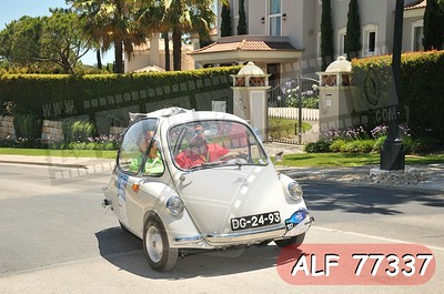 ALF 77337