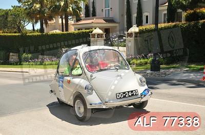 ALF 77338