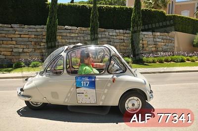 ALF 77341
