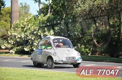 ALF 77047