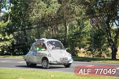ALF 77049