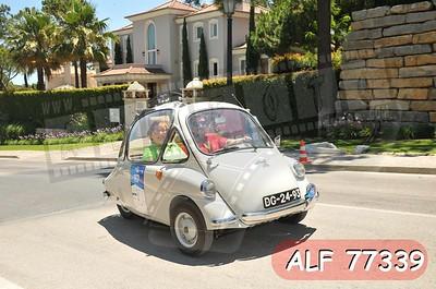 ALF 77339