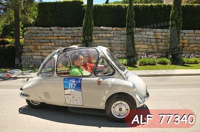 ALF 77340