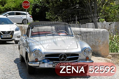ZENA 52592