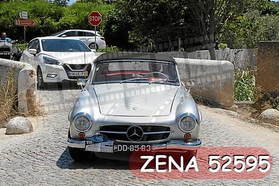 ZENA 52595