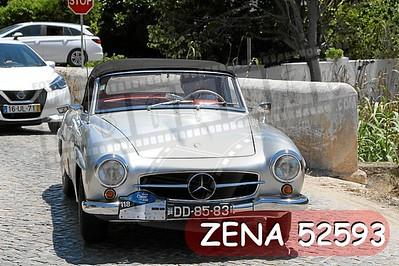 ZENA 52593