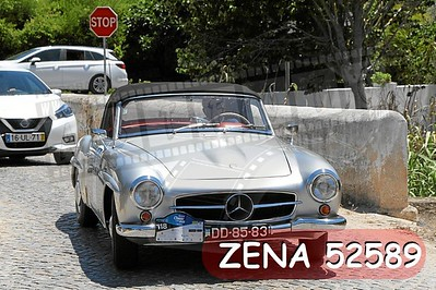 ZENA 52589