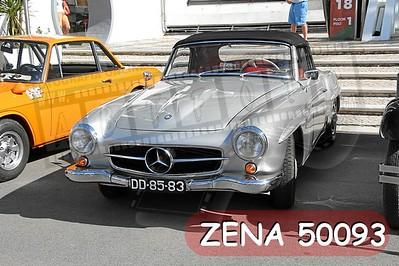 ZENA 50093
