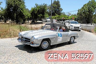 ZENA 52597