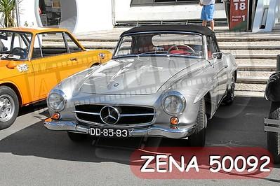ZENA 50092