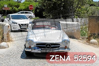ZENA 52594