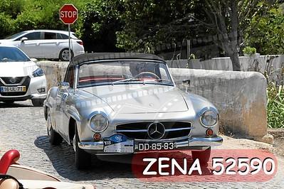 ZENA 52590