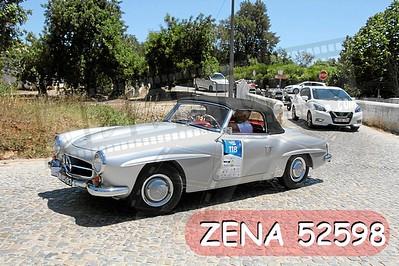 ZENA 52598