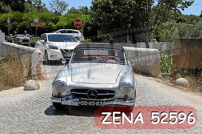 ZENA 52596