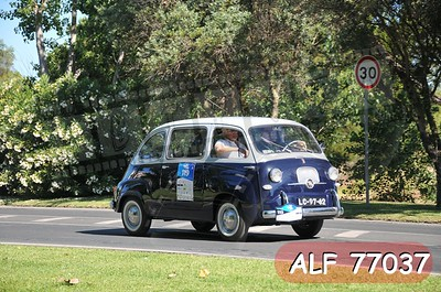 ALF 77037