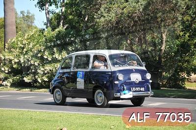 ALF 77035