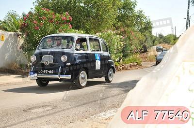 ALF 77540