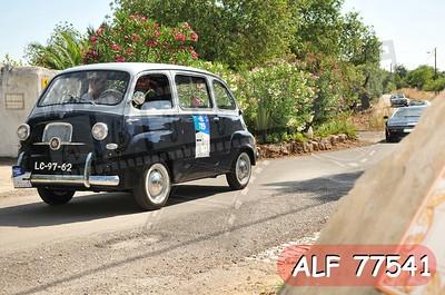 ALF 77541