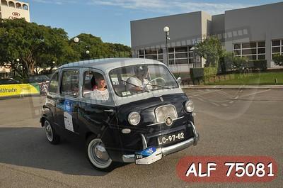 ALF 75081