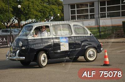 ALF 75078