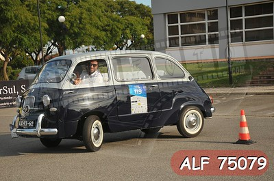 ALF 75079
