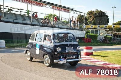 ALF 78018