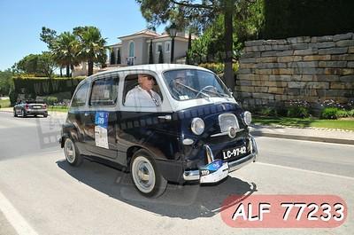 ALF 77233