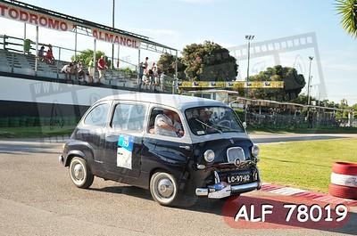 ALF 78019