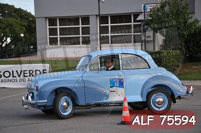 ALF 75594